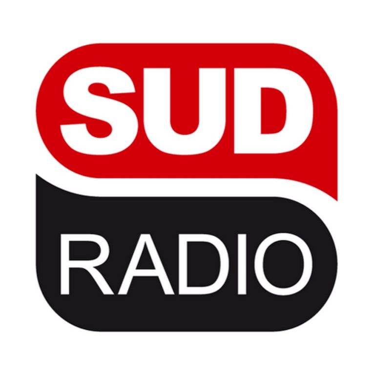 Sud Radio Capitale – Chronique de Mode